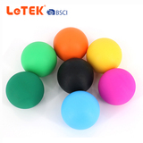 Body Relax Silicone Massage Ball