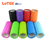 Home Gym Exercise Yoga Foam Roller